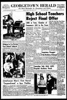 Georgetown Herald (Georgetown, ON), May 13, 1971
