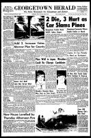 Georgetown Herald (Georgetown, ON), May 20, 1971