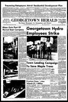 Georgetown Herald (Georgetown, ON), August 5, 1971