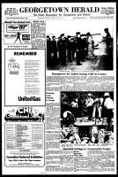 Georgetown Herald (Georgetown, ON), August 12, 1971