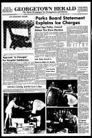 Georgetown Herald (Georgetown, ON), August 26, 1971