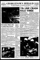 Georgetown Herald (Georgetown, ON), September 2, 1971