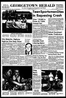 Georgetown Herald (Georgetown, ON), September 16, 1971