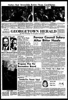 Georgetown Herald (Georgetown, ON), October 28, 1971