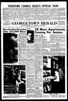 Georgetown Herald (Georgetown, ON), November 4, 1971