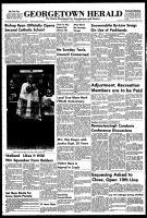 Georgetown Herald (Georgetown, ON), November 18, 1971