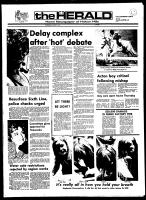 Georgetown Herald (Georgetown, ON), August 11, 1976