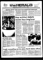 Georgetown Herald (Georgetown, ON), August 18, 1976