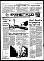 Georgetown Herald (Georgetown, ON), September 1, 1976