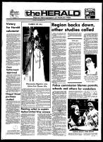 Georgetown Herald (Georgetown, ON), September 22, 1976