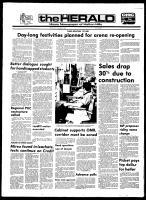 Georgetown Herald (Georgetown, ON), November 24, 1976