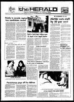Georgetown Herald (Georgetown, ON), December 1, 1976