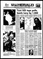 Georgetown Herald (Georgetown, ON), December 8, 1976