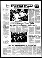 Georgetown Herald (Georgetown, ON), December 15, 1976