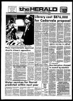 Georgetown Herald (Georgetown, ON), January 26, 1977