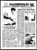 Georgetown Herald (Georgetown, ON), February 2, 1977