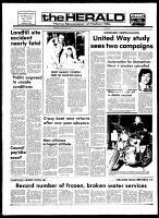 Georgetown Herald (Georgetown, ON), February 16, 1977