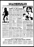 Georgetown Herald (Georgetown, ON), March 23, 1977