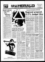 Georgetown Herald (Georgetown, ON), March 30, 1977