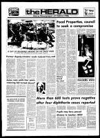 Georgetown Herald (Georgetown, ON), April 6, 1977