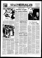 Georgetown Herald (Georgetown, ON), April 13, 1977