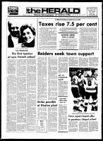 Georgetown Herald (Georgetown, ON), April 20, 1977