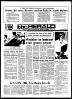 Georgetown Herald (Georgetown, ON), April 27, 1977
