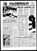 Georgetown Herald (Georgetown, ON), May 4, 1977