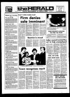 Georgetown Herald (Georgetown, ON), June 8, 1977