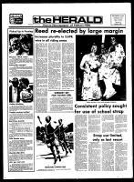 Georgetown Herald (Georgetown, ON), June 15, 1977