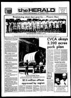 Georgetown Herald (Georgetown, ON), June 22, 1977
