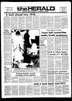 Georgetown Herald (Georgetown, ON), January 4, 1978