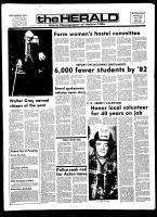 Georgetown Herald (Georgetown, ON), January 11, 1978