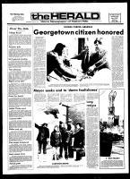 Georgetown Herald (Georgetown, ON), March 1, 1978
