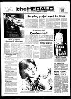 Georgetown Herald (Georgetown, ON), March 15, 1978