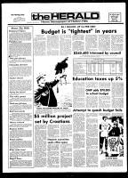 Georgetown Herald (Georgetown, ON), March 22, 1978
