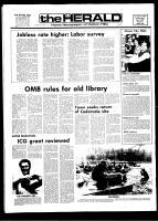 Georgetown Herald (Georgetown, ON), April 5, 1978