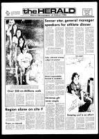 Georgetown Herald (Georgetown, ON), May 31, 1978