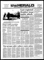 Georgetown Herald (Georgetown, ON), September 27, 1978