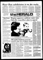 Georgetown Herald (Georgetown, ON), October 11, 1978