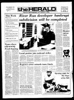 Georgetown Herald (Georgetown, ON), October 18, 1978