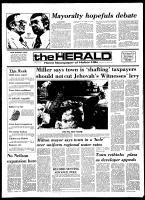 Georgetown Herald (Georgetown, ON), November 8, 1978