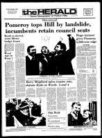 Georgetown Herald (Georgetown, ON), November 15, 1978