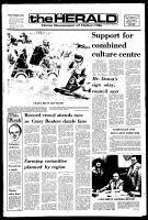 Georgetown Herald (Georgetown, ON), April 4, 1979