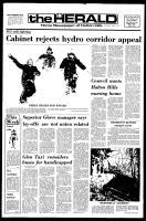 Georgetown Herald (Georgetown, ON), April 11, 1979