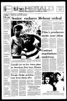Georgetown Herald (Georgetown, ON), July 18, 1979