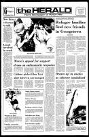 Georgetown Herald (Georgetown, ON), July 25, 1979