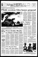 Georgetown Herald (Georgetown, ON), September 12, 1979