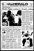 Georgetown Herald (Georgetown, ON), October 3, 1979
