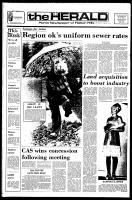 Georgetown Herald (Georgetown, ON), October 10, 1979
